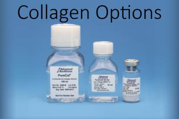 link to library blog - 30+ Type I Collagen Options