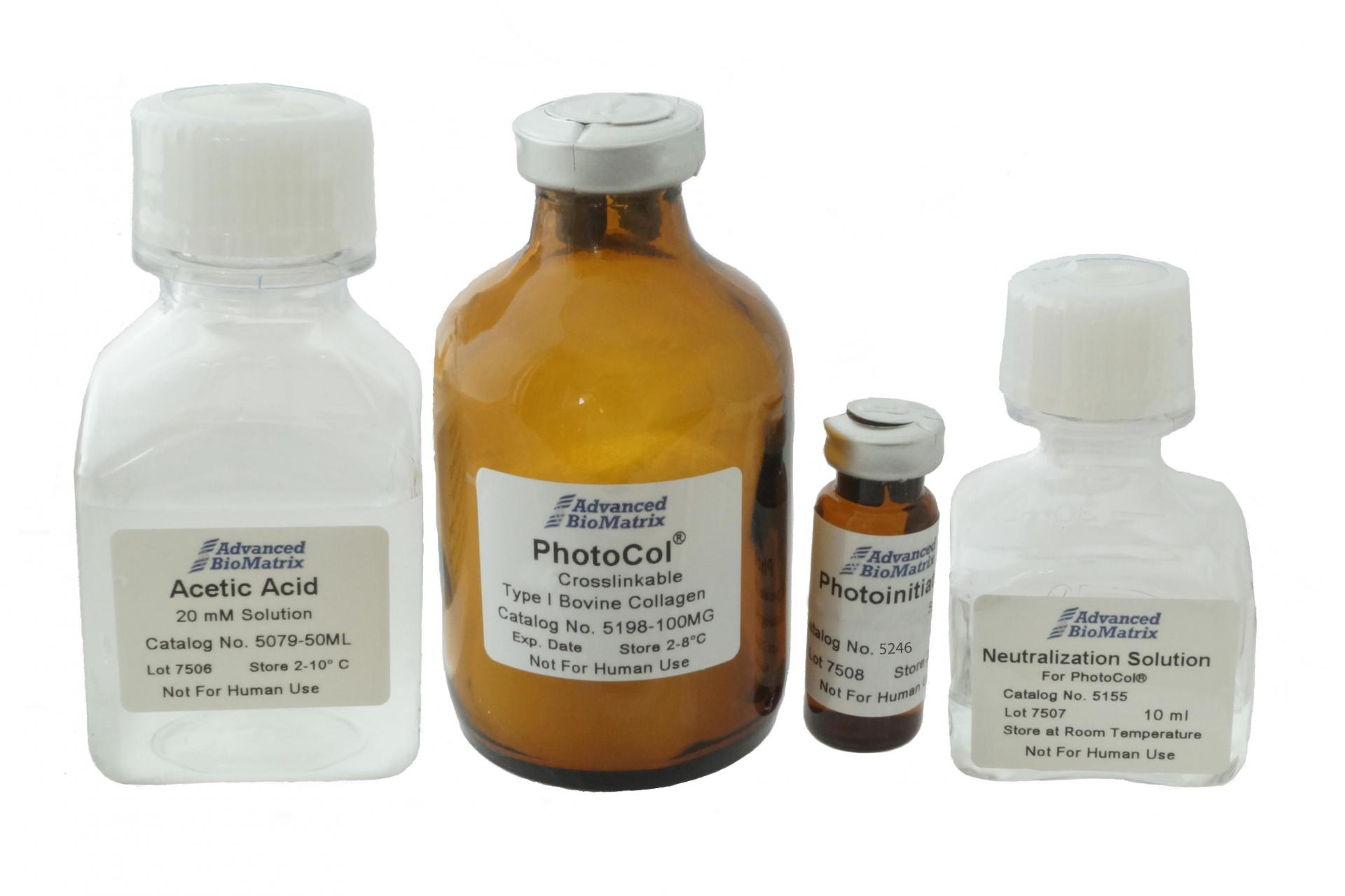PhotoCol®-IRG Kit #5201