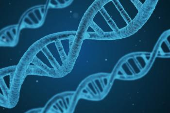 link to library blog - DNA in Collagen Products