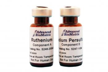 link to library blog - Ruthenium